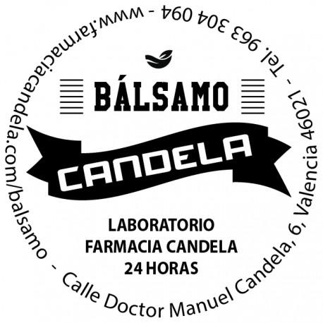 BALSAMO CANDELA