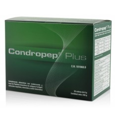 CONDROPEP PLUS 8 G 30 SOBRES