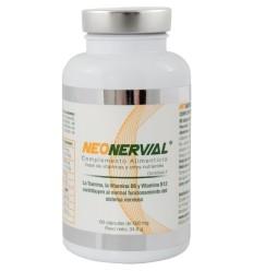 NEONERVIAL 60 CAPS