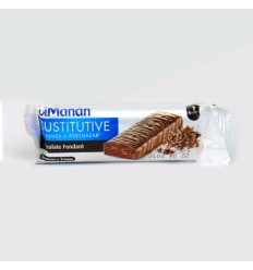 BIMANAN BARRITA CHOCOLATE NEGRO FONDANT